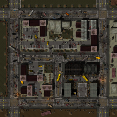 File:Fairview Map 1024x1002.png