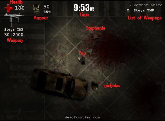 File:Dead Frontier Night Three Interface.jpg