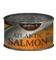 File:Tinned Salmon.png