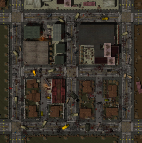 File:Fairview Map 1057x986.png
