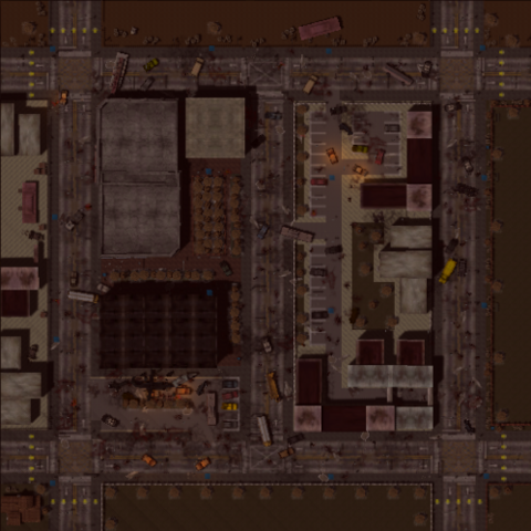 File:Fairview Map 1016x1011.png