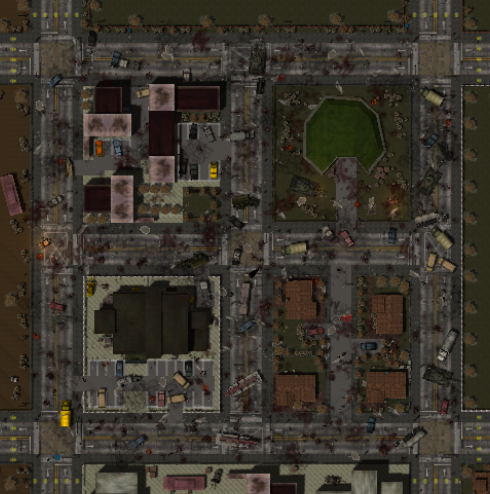 File:Fairview Map 1057x989.png