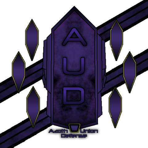 File:Aud logo practice by nick99984-d63zyk8.png