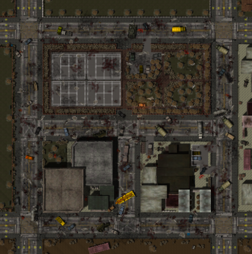 File:Fairview Map 1055x987.png