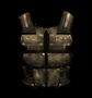 File:(Old) Flak Jacket.png