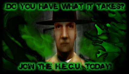 HECUPromo