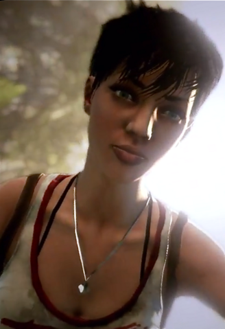 File:410px-Dead island riptide harlow bust.png