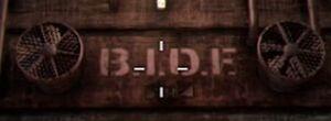 BIDF logo