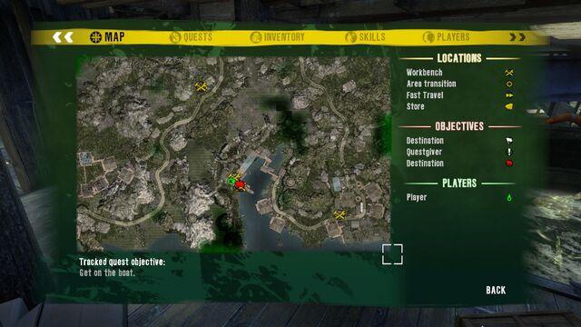 File:Phoenix Mod, Location.jpg