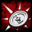 Riptide-Achievement-TheHurtMineLocker