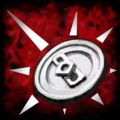 File:Riptide-Achievement-TheHurtMineLocker.png