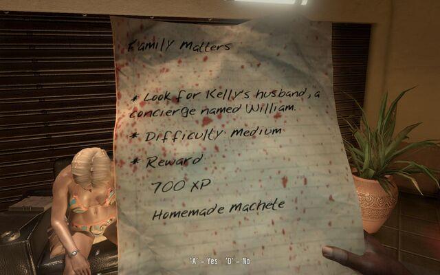 File:DI Quest Family Matters.jpg