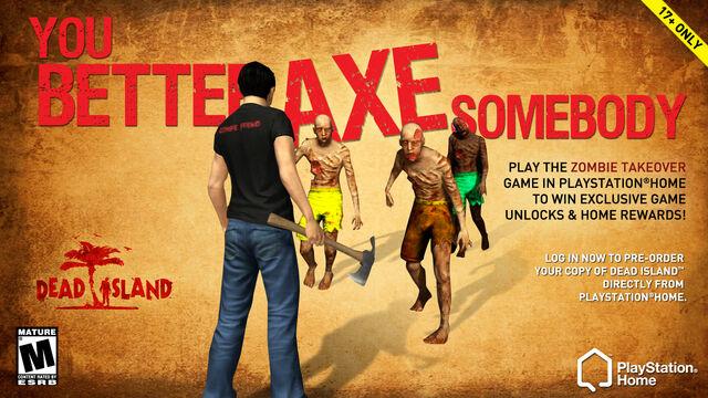 File:You'd better axe somebody (or something).jpg