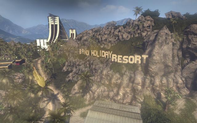 File:Di-resort big sign.png