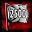 Scavenger2500