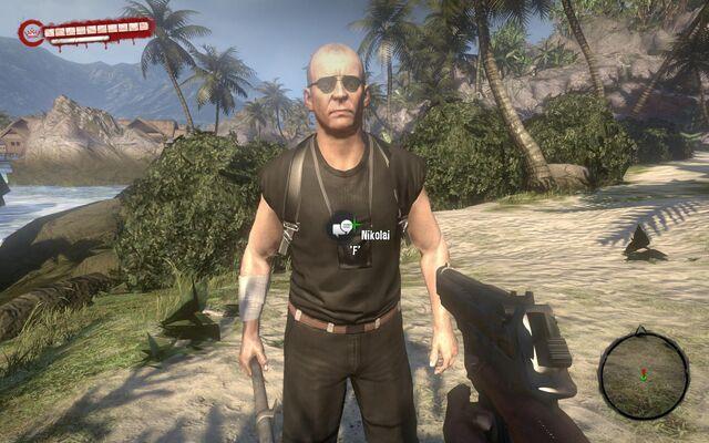 File:Survivor Nikolai.jpg