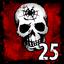 PlayerSlayer25