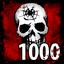 PlayerSlayer1000