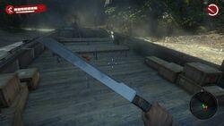 Di-weapon-legendary-tijuana-machete