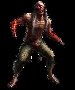 ZombieButcher