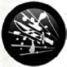 File:Logan-Fury-Grazing Hits.png