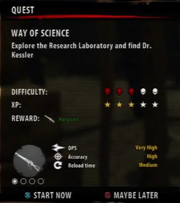 File:WayofScience.png