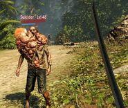 Dead-island-riptide-riptide-suicider-zombie-boss-z