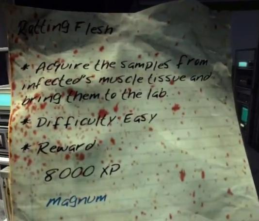 File:DI Rotting Flesh.jpg
