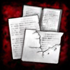 File:Riptide-Achievement-ProfessionalTourist.png