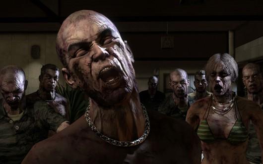 File:Dead-island-zombies.jpg