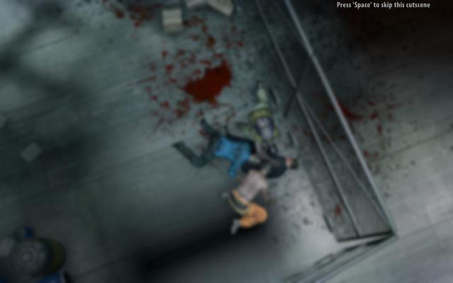 File:Riptide-frank-serpo-death-3.png