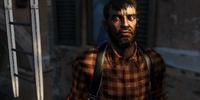 Eddie the Zombienator