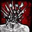 Riptide-Achievement-Brainless