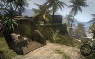 Dead-island-beach-bunker-02-exterior