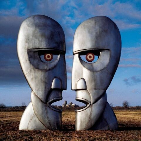 File:Album-Pink-Floyd-The-Division-Bell.jpg