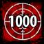 Horde1000