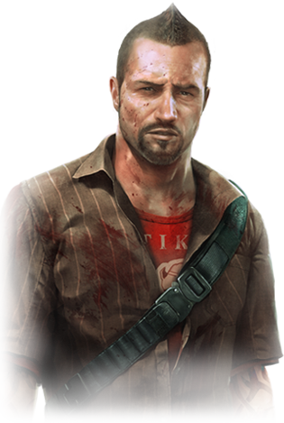 Файл:Logan detail.png
