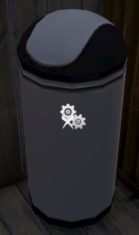 File:Trashcan.jpg
