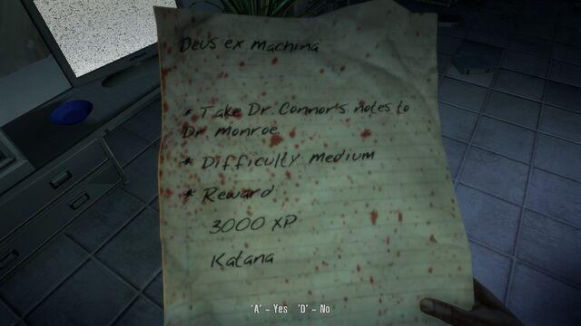 File:Quest, Connor, Deus ex Machina.jpg
