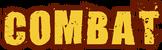 Combat header