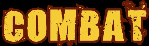 File:Combat header.png