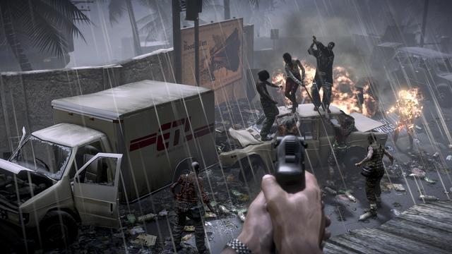 File:E3-Dead-Island-006.png