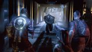 E3-Dead-Island-008