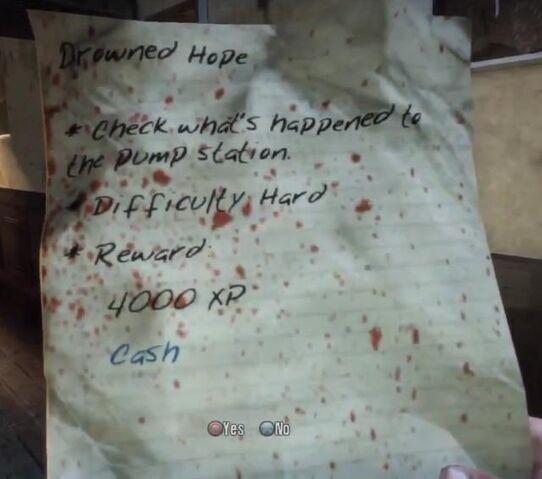 File:DI Drowned Hope.jpg