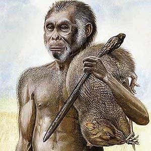 File:Homo Floresiensis.jpg