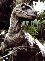 File:Raptor.jpg