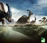 Deinosuchus1