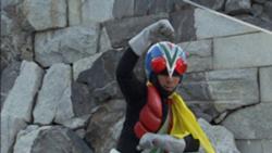 250px-Riderman (Let's Go Kamen Riders)