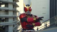 200px-Kamen Rider Kuuga
