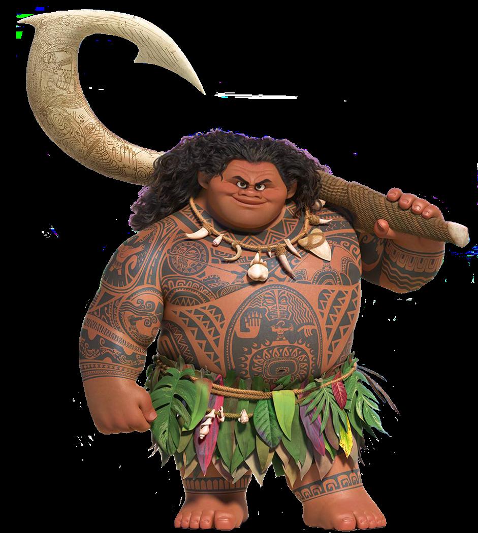 Hercules disney characters